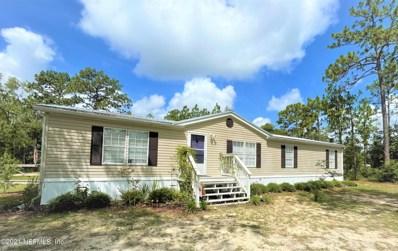 5590 Acadia St, Keystone Heights, FL 32656 - #: 1121064