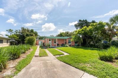 46 Miruela Ave, St Augustine, FL 32080 - #: 1121071