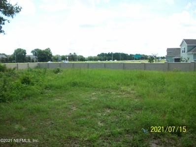 Jacksonville, FL home for sale located at  0 Holland St, Jacksonville, FL 32211
