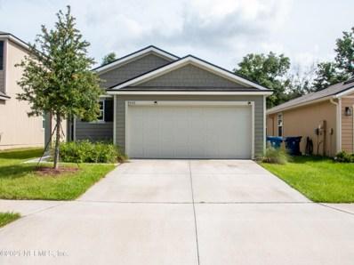 9042 Kipper Dr, Jacksonville, FL 32211 - #: 1121111