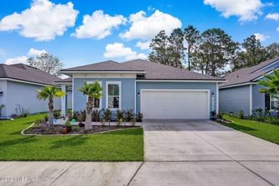 9975 Kevin Rd, Jacksonville, FL 32257 - #: 1121119