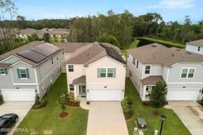 4849 Red Egret Dr, Jacksonville, FL 32257 - #: 1121149