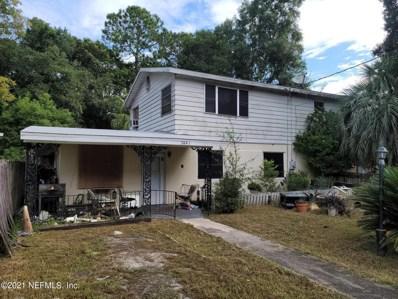 3041 Detroit Cir, Jacksonville, FL 32254 - #: 1121155
