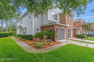13427 Stone Pond Dr, Jacksonville, FL 32224 - #: 1121167