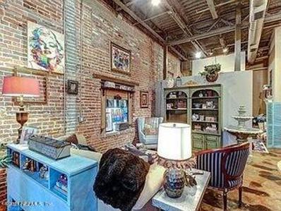 1050 Hendricks Ave UNIT 101, Jacksonville, FL 32207 - #: 1121183
