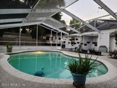 8740 Waterfront Ter, Jacksonville, FL 32217 - #: 1121202