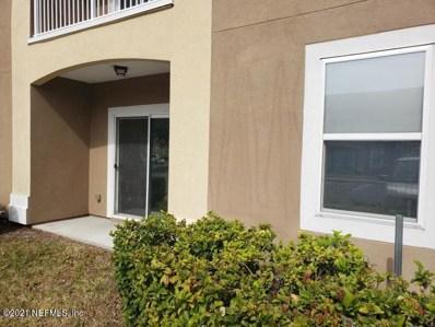 6935 Ortega Woods Dr UNIT UNIT 1, Jacksonville, FL 32244 - #: 1121221