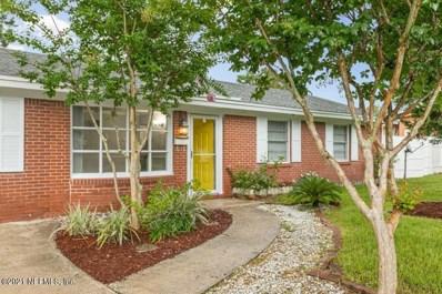 3003 W Dalehurst Dr, Jacksonville, FL 32277 - #: 1121237