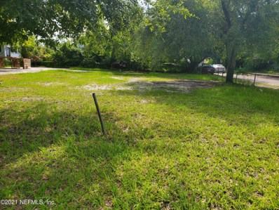 Jacksonville, FL home for sale located at 1335 Wolfe Ct, Jacksonville, FL 32209