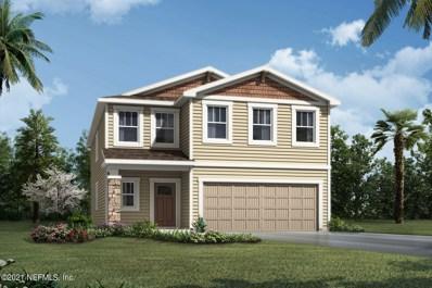 13402 Holsinger Blvd, Jacksonville, FL 32256 - #: 1121252
