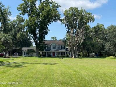 8710 Commonwealth Ave, Jacksonville, FL 32220 - #: 1121253