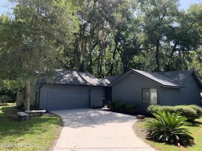 2453 Cypress Springs Rd, Orange Park, FL 32073 - #: 1121266