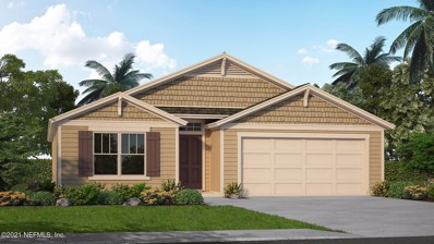 3434 Lawton Pl, Green Cove Springs, FL 32043 - #: 1121287