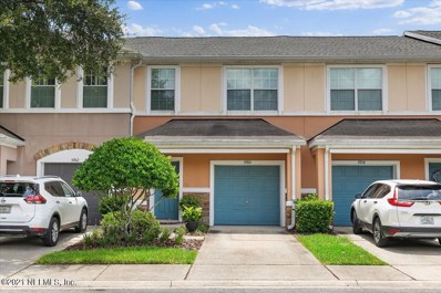 5960 Pavilion Dr, Jacksonville, FL 32258 - #: 1121296