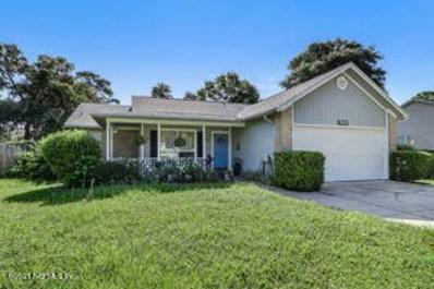 2032 Bonnie Oaks Dr, Fernandina Beach, FL 32034 - #: 1121302