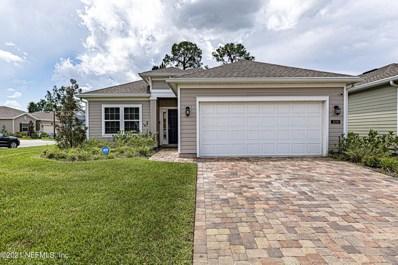 826 Spotted Fox Ridge Ave, Jacksonville, FL 32218 - #: 1121313