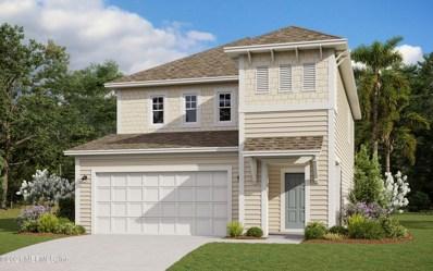 561 Windermere Way, St Augustine, FL 32095 - #: 1121344