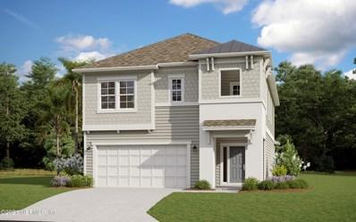 148 Starnberg Ct, St Augustine, FL 32095 - #: 1121350