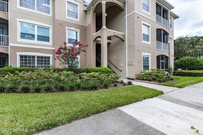 7990 Baymeadows Rd E UNIT 608, Jacksonville, FL 32256 - #: 1121353