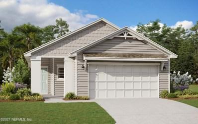 132 Starnberg Ct, St Augustine, FL 32095 - #: 1121358
