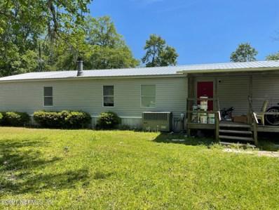 560 Cathy Tripp Ln, Jacksonville, FL 32220 - #: 1121380