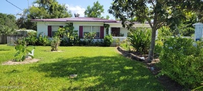 634 Estes Rd, Jacksonville, FL 32208 - #: 1121415