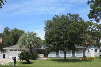 10164 Bear Valley Rd, Jacksonville, FL 32257 - #: 1121432