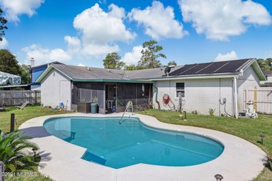 11427 Yellow Tail Ct, Jacksonville, FL 32218 - #: 1121450