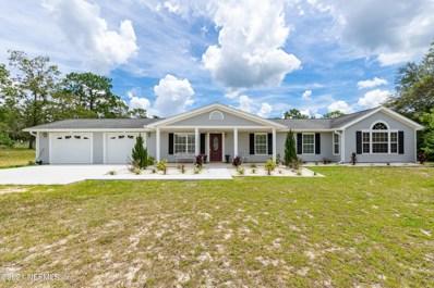 7645 Oak Forest Rd, Keystone Heights, FL 32656 - #: 1121452