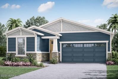 130 Kellet Way, St Johns, FL 32259 - #: 1121456