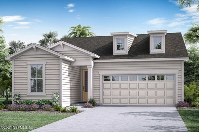 79 Key Grass Ct, St Johns, FL 32259 - #: 1121458