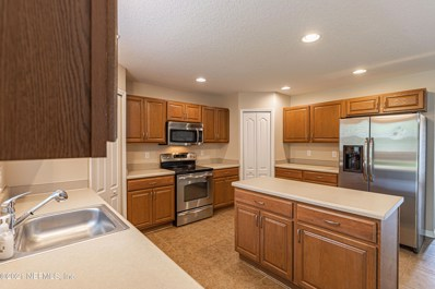 65071 Lagoon Forest Dr, Yulee, FL 32097 - #: 1121476