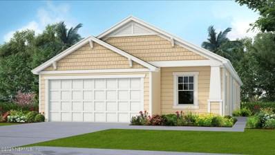 2312 Oak Stream Dr, Green Cove Springs, FL 32043 - #: 1121508