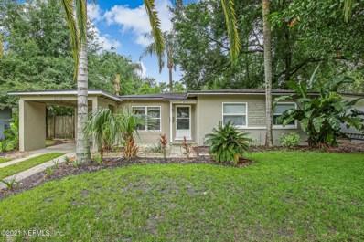 5144 Shirley Ave, Jacksonville, FL 32210 - #: 1121523