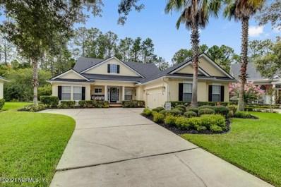 1311 Chelsey Cir, St Augustine, FL 32092 - #: 1121533