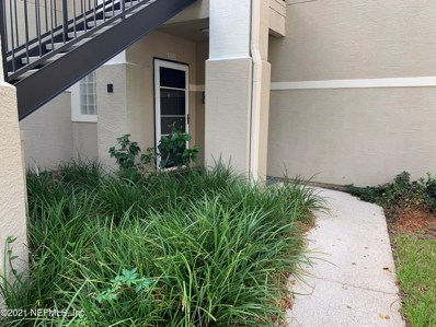 1655 The Greens Way UNIT 2111, Jacksonville Beach, FL 32250 - #: 1121535