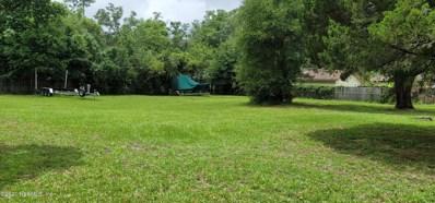 Jacksonville, FL home for sale located at 12742 Ivylena Rd, Jacksonville, FL 32225