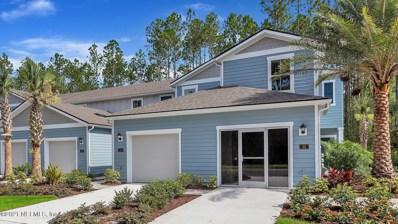 69 Coastline Way, St Augustine, FL 32092 - #: 1121542