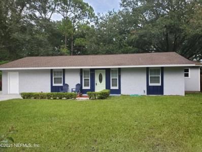 8045 Lamb Ct, Jacksonville, FL 32244 - #: 1121545
