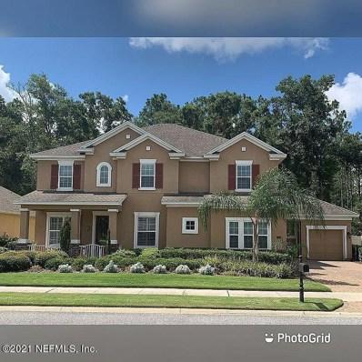 3924 Tar Kiln Rd, Jacksonville, FL 32223 - #: 1121554