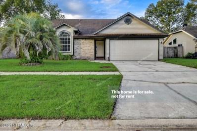 422 Shamrock Ave S, Jacksonville, FL 32218 - #: 1121564