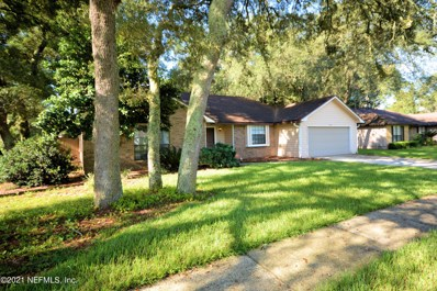 11332 Pinto Ct, Jacksonville, FL 32225 - #: 1121575