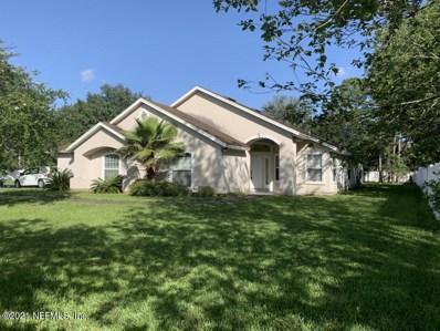 200 Nottingham Dr W, Jacksonville, FL 32259 - #: 1121577
