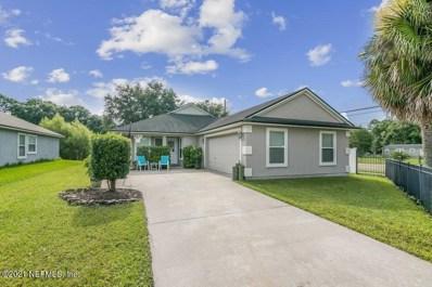11701 Hayden Lakes Dr, Jacksonville, FL 32218 - #: 1121611