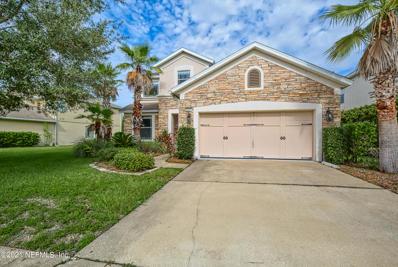 8327 Highgate Dr, Jacksonville, FL 32216 - #: 1121627