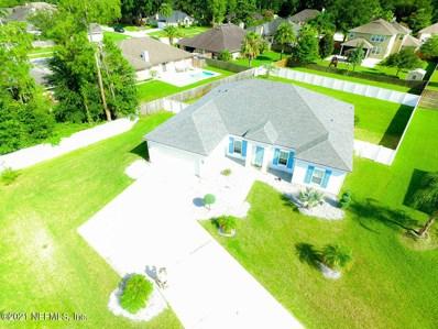 2736 Haiden Oaks Dr, Jacksonville, FL 32223 - #: 1121633