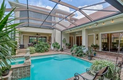 308 Monterey Villa Ct, St Augustine, FL 32095 - #: 1121639