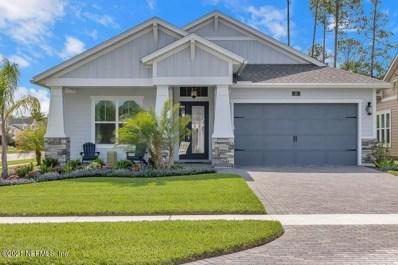 21 Rockhurst Trl, Ponte Vedra, FL 32081 - #: 1121669