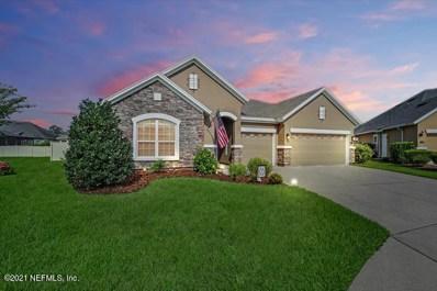 14045 Alrose Ct, Jacksonville, FL 32224 - #: 1121683