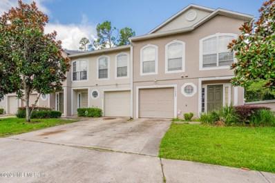 11898 Lake Bend Cir, Jacksonville, FL 32218 - #: 1121711